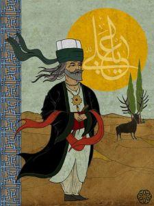 pir_sultan_abdal_sinematik_00