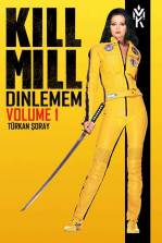 turkan kill bill