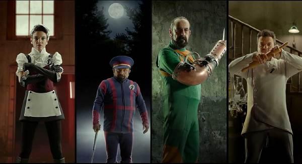 VİDEO-Cem-Yılmazın-Yeni-Filmi-PEK-YAKINDAnın-Fragmanını-İzle-3