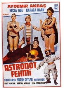 astronot-fehmi
