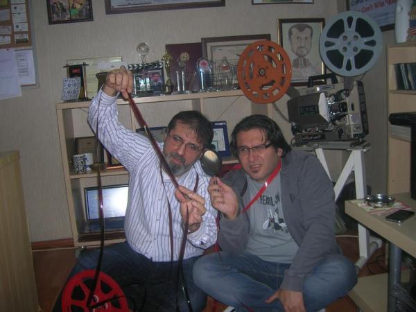 utku-uluer-ali-murat-guven-aztek-film