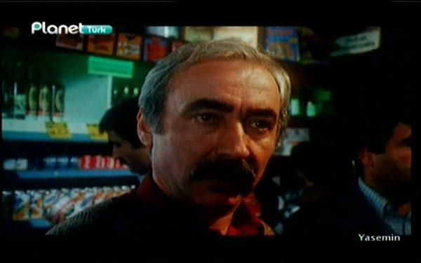 film karelerinde yesilcam.sinematikyesilcam.com267