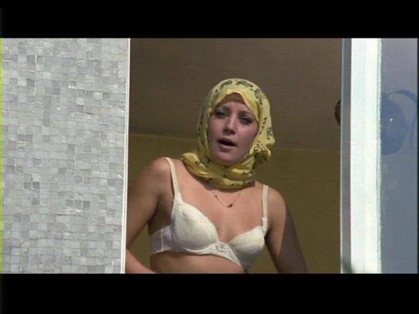 film karelerinde yesilcam.sinematikyesilcam.com379