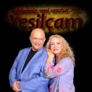 yesilcam
