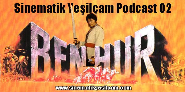 podcast 02 banner