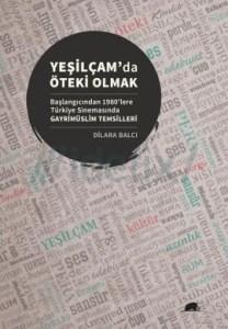 434342 Dilara Balcı