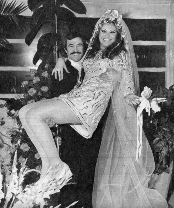 berkant-bayan-bacak-serpil-orumcer-ile-evlendi