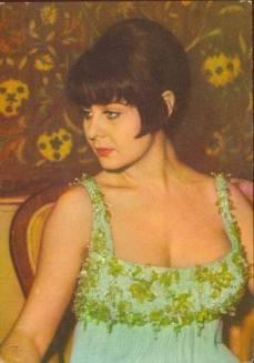 Fatma Girik 007