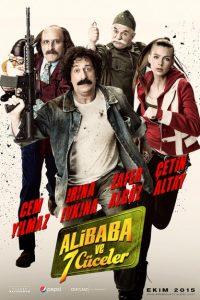 ali-baba-417x625