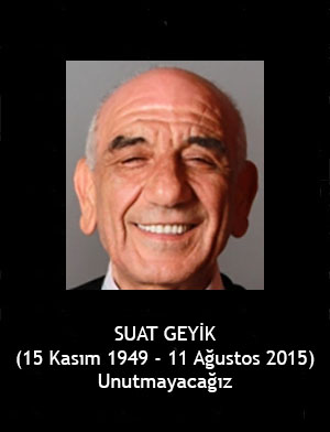 Suat_Geyik