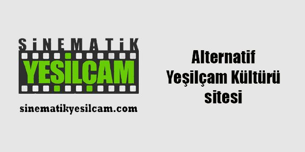 sinematik yesilcam banner