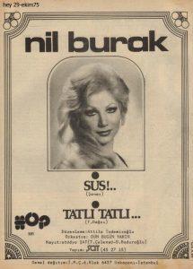 Nil_Burak-haber