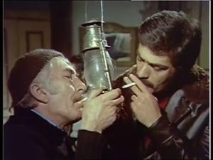 Sonia Viviani - Delicesine (1976) 007