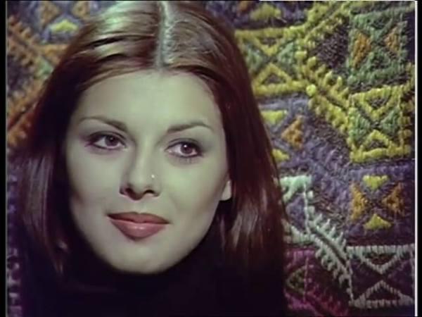 Sonia Viviani - Delicesine (1976) 016