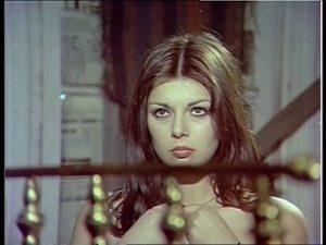 Sonia Viviani - Delicesine (1976) 032