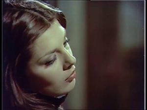 Sonia Viviani - Delicesine (1976) 034