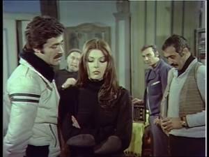 Sonia Viviani - Delicesine (1976) 036