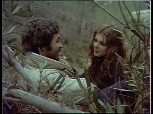 Sonia Viviani - Delicesine (1976) 041
