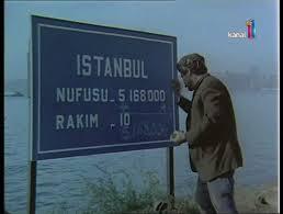 levent kırca istanbul