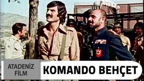 komando behçet 3