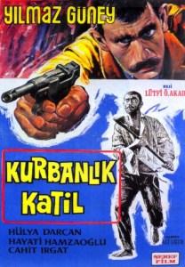 Kurbanlık_katil_film_afişi