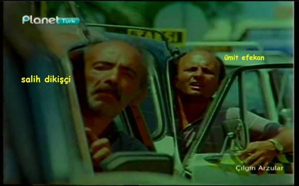film karelerinde yesilcam.sinematikyesilcam.com935
