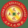 Türk Çin Kültür