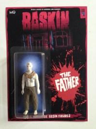 BASKIN toys action figure 01
