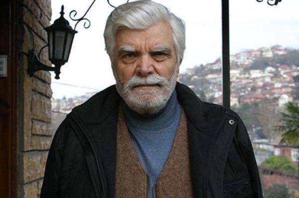 Murat Soydan