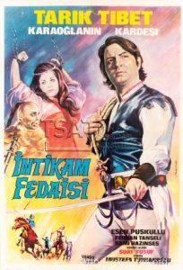 intikam_fedaisi_1969_width300_1