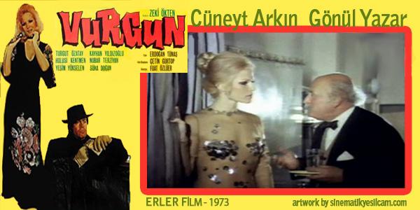 vurgun 1973 - lobi 002 sinematik