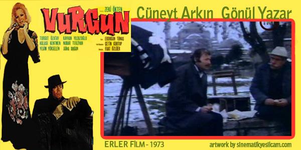 vurgun 1973 - lobi 009 sinematik