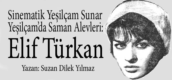 Elif Türkan banner