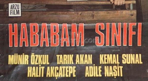 Hababam-Sınıfı