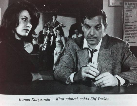 kanun-karsisinda-1964