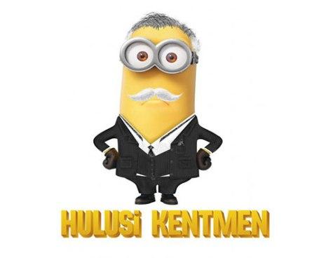 minyon-HULUSI-KENTMEN