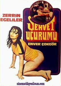 Zerrin Egeliler afiş 54