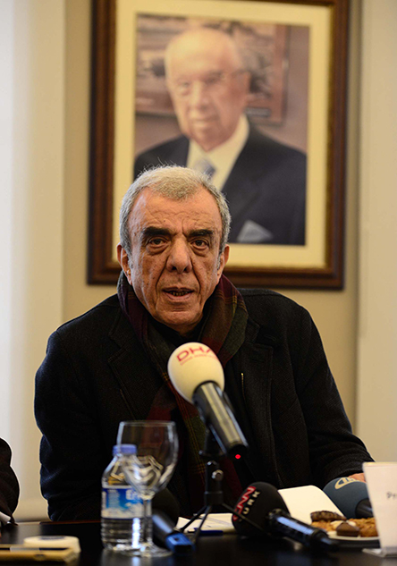 Ali Özgentürk 2
