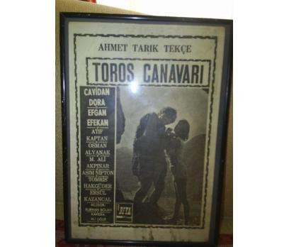 Toros-Canavarı-afiş-2