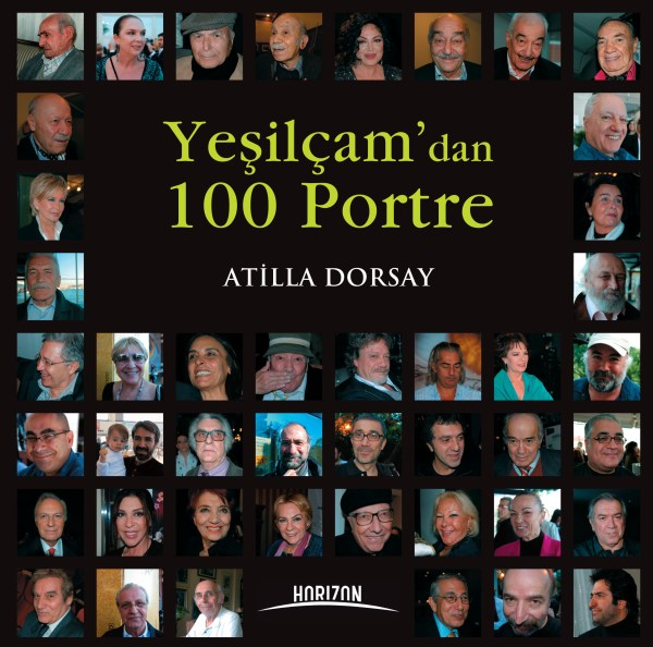 Yeşilçamdan-100-Portre