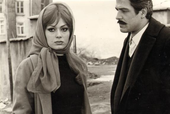 vesikali yarim 1968