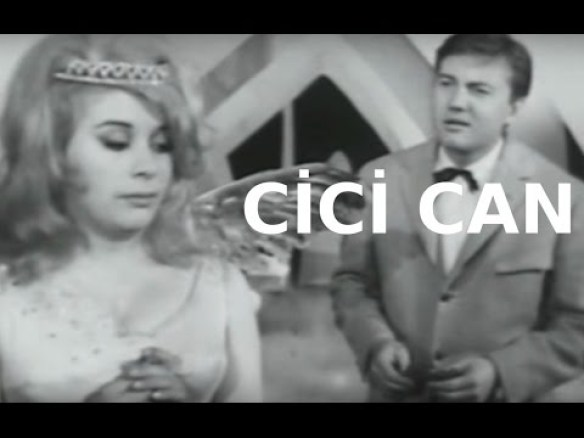Cici-Can-3