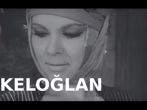 Keloğlan-(1965)-video
