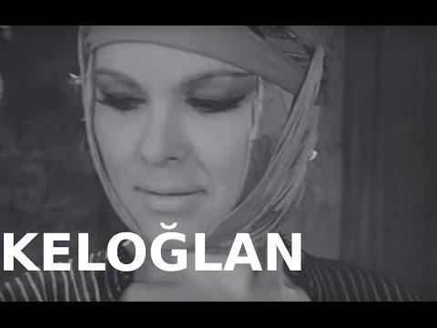 Keloğlan-(1965)-video
