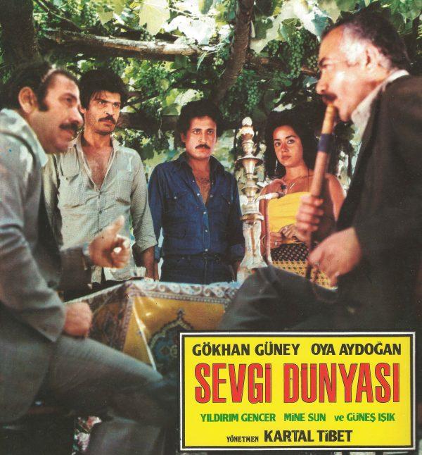 Oya Aydogan sevgi dünyası 001