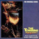 TOWERING INFERNO – John WILLIAMS