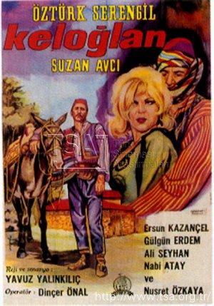 keloglan_1965