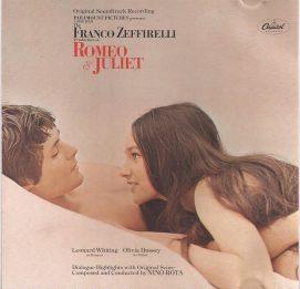 romeo-juliet-franco-zeffirelli-soundtrack-usa-1989