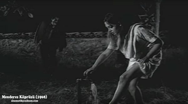 Menderes Köprüsü (1968) 3