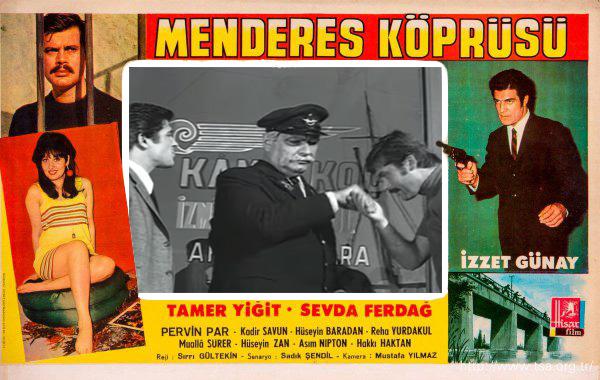 Menderes Köprüsü (1968) lobi 2
